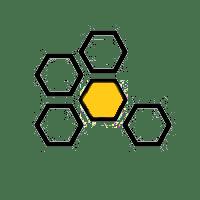 JD Web Services Logo